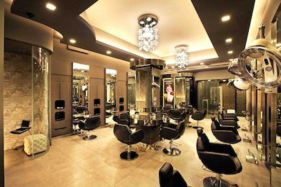 Salons Provide A Number Of Vital Services For Their Clients Which Ensures That Person S Earance Is Enhanced Every Woman Desires To Look Attractive